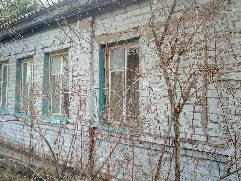 Дом, 5-комн., Змиев, Змиевской район