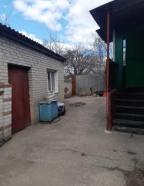 Дом, Харьков, Большая Даниловка