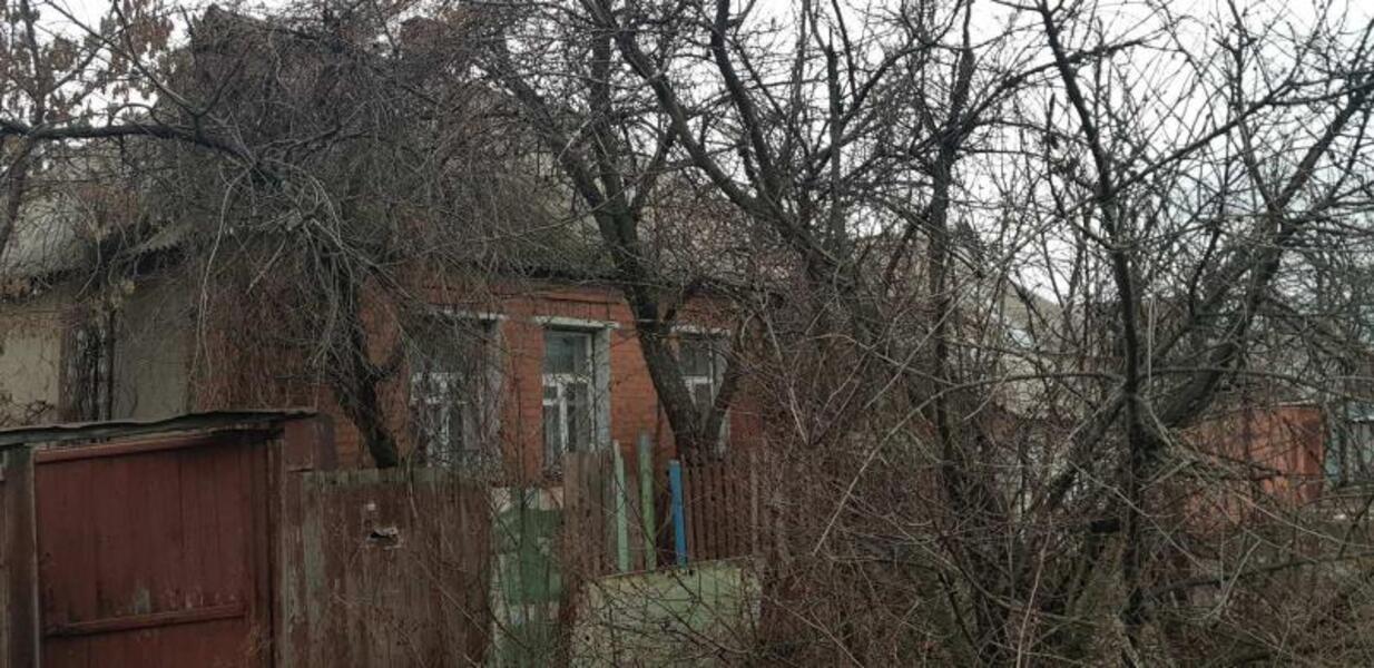 Купить Дом, Харьков, НЕМЫШЛЯ, Array