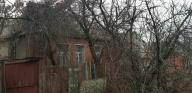 Дом, Харьков, НЕМЫШЛЯ, Array