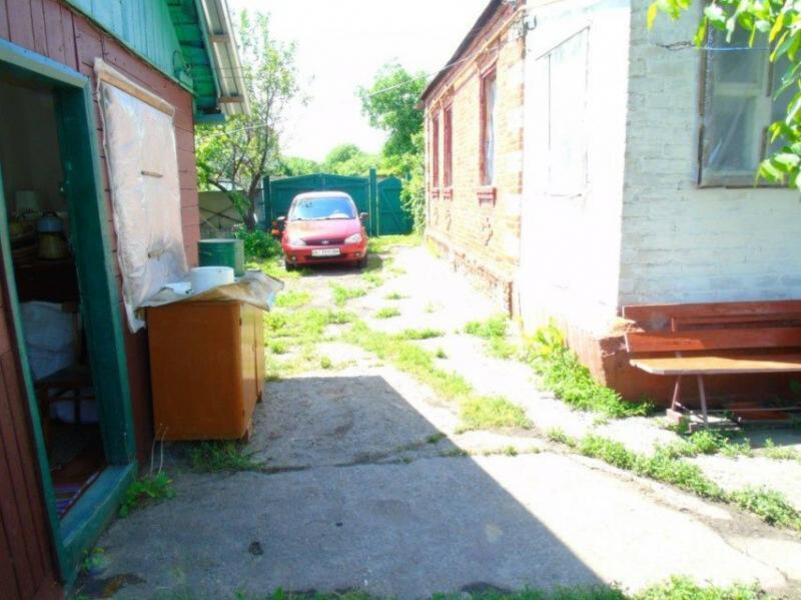 Купить Дом, Харьков, Заики