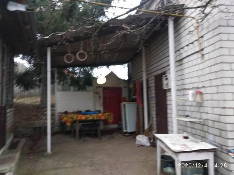 Купить Дом, Ржавец, Харьковская область