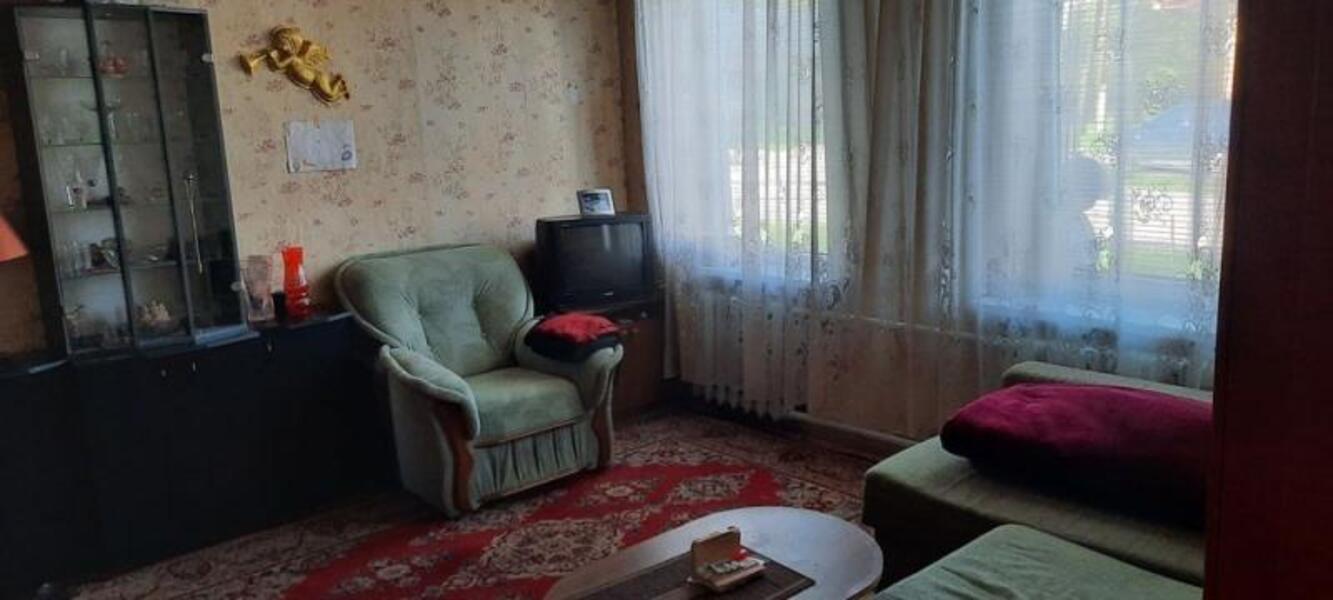 Дом, 2-комн., Харьков, Холодная Гора