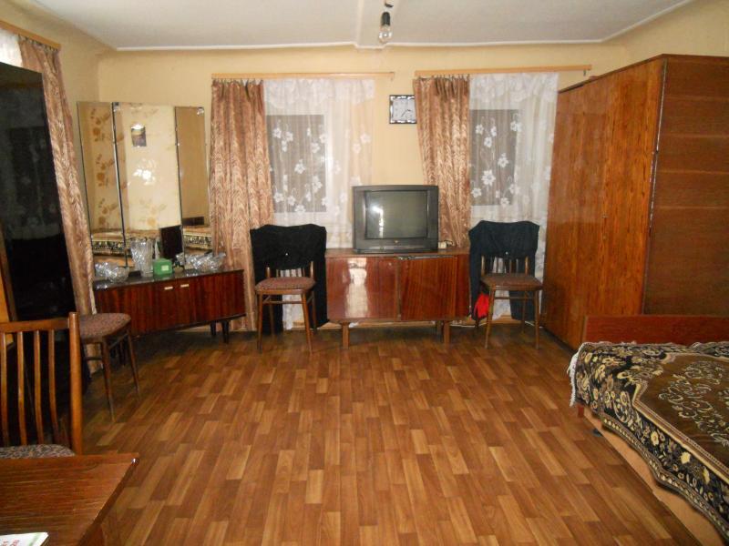 Дом на 2 входа, 4-комн., Харьков, Холодная Гора