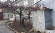 Дом, Харьков, ШИШКОВКА