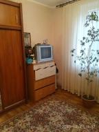 Дом, Красная Поляна, Харьковская область