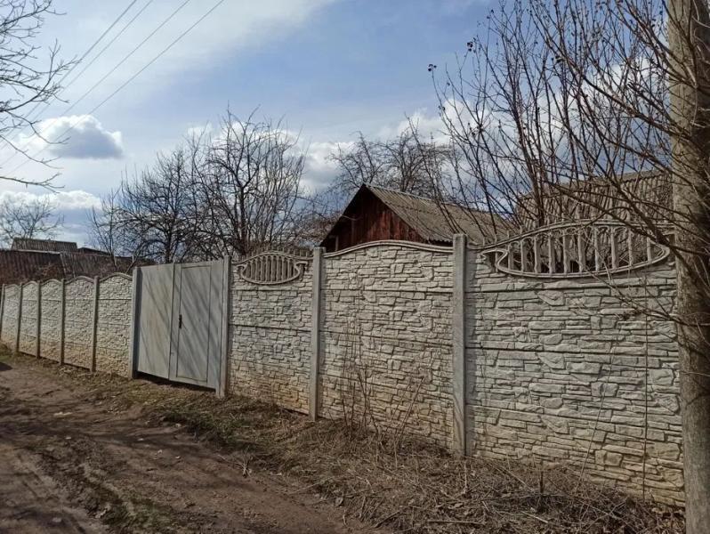 Дача, 3-комн., Тетлега, Чугуевский район