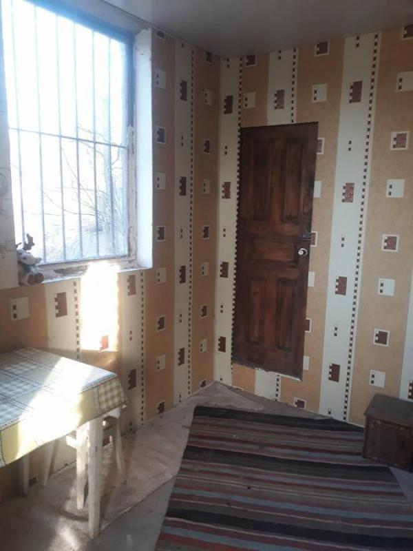 Купить Дача, Покотиловка, Харьковская область