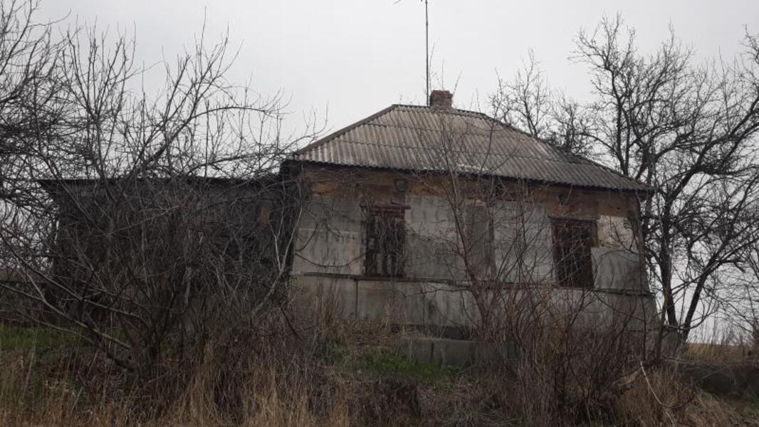 Дом, 2-комн., Дудковка, Змиевской район