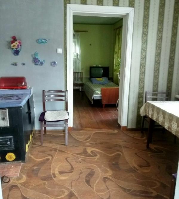 Купить Дом, Безруки, Харьковская область