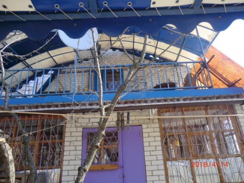 Купить Дача, Рубежное, Харьковская область