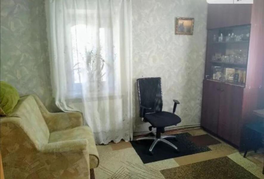Купить Дом, Надточии, Харьковская область