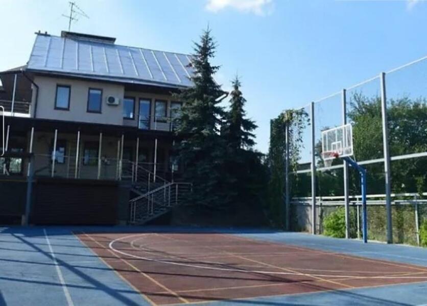 Дом, 4-комн., Безлюдовка, Харьковский район