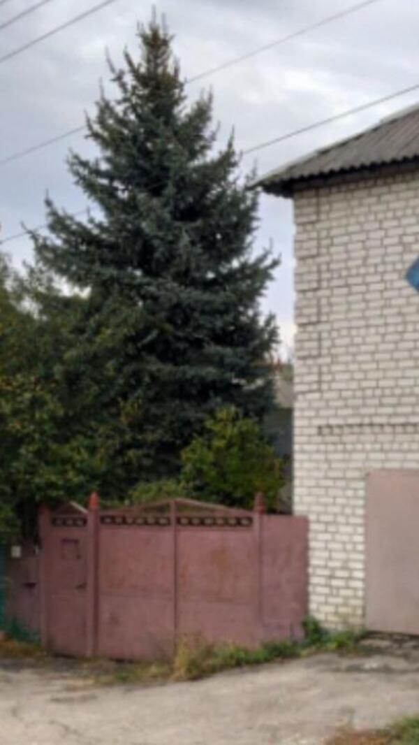 Дом, 5-комн., Бабаи, Харьковский район