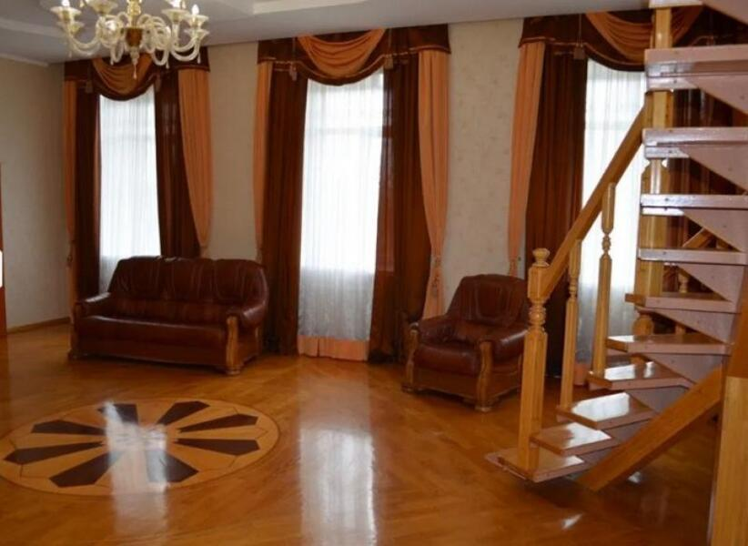 Купить Дом, Березовское, Харьковская область