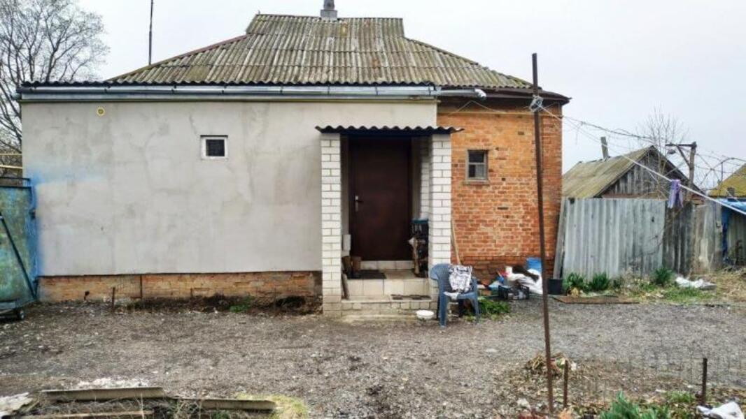 Купить Дом, Веселое (Харьков), Харьковская область