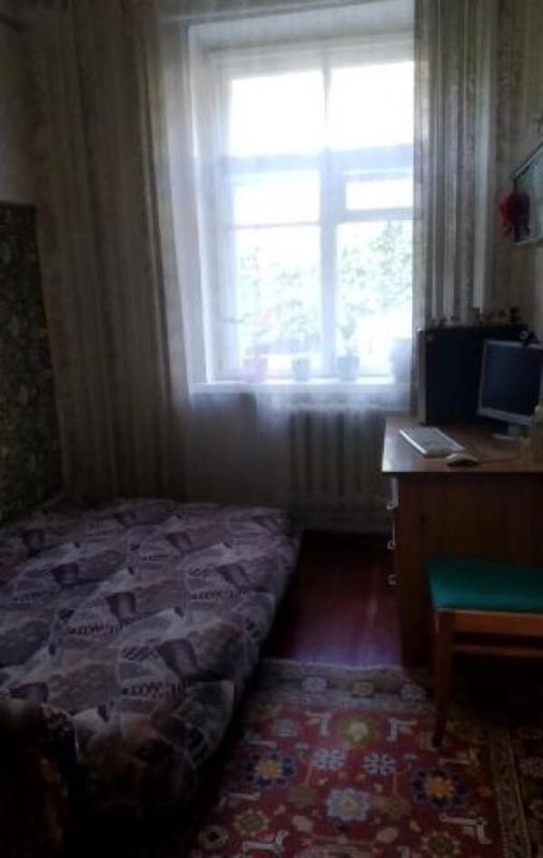 Купить Дом, Харьков, Залютино