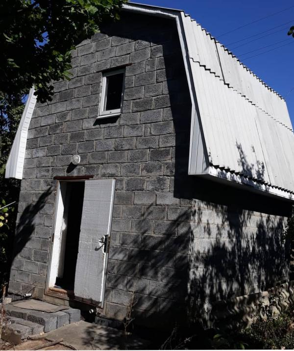 Купить дом, Аксютовка, Харьковская область
