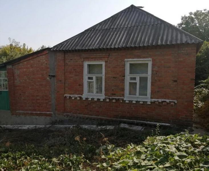 Купить Дом, Харьков, Лысая Гора
