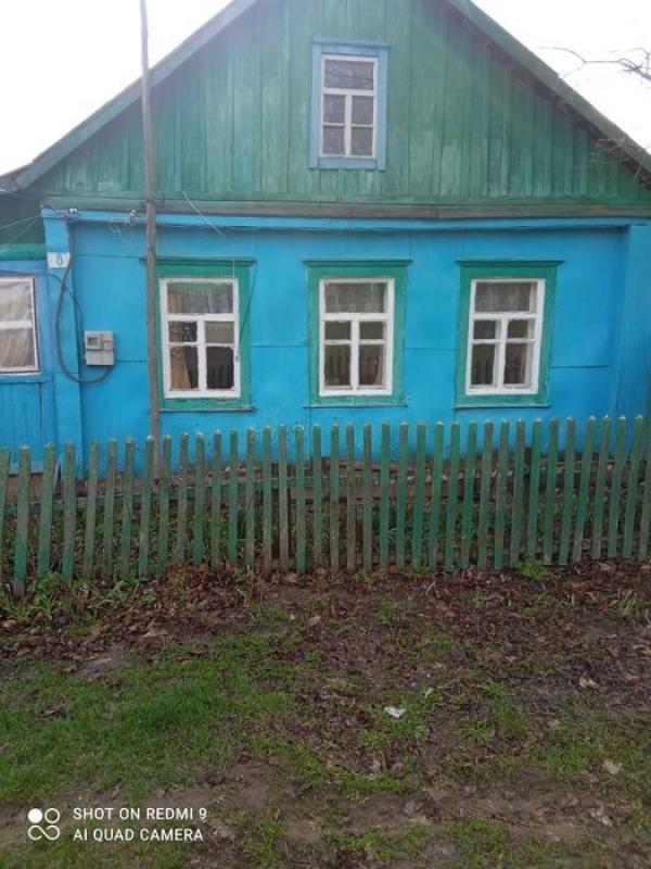 Дом, 2-комн., Тетлега, Чугуевский район