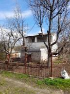 Дача, Тарановка, Харьковская область