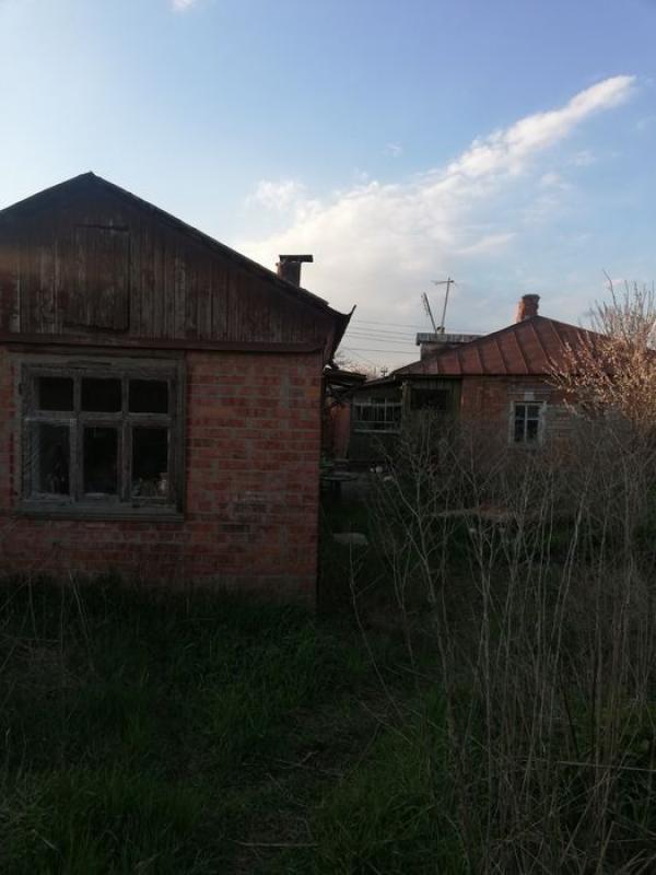 Купить Дом на 2 входа, Харьков, НЕМЫШЛЯ
