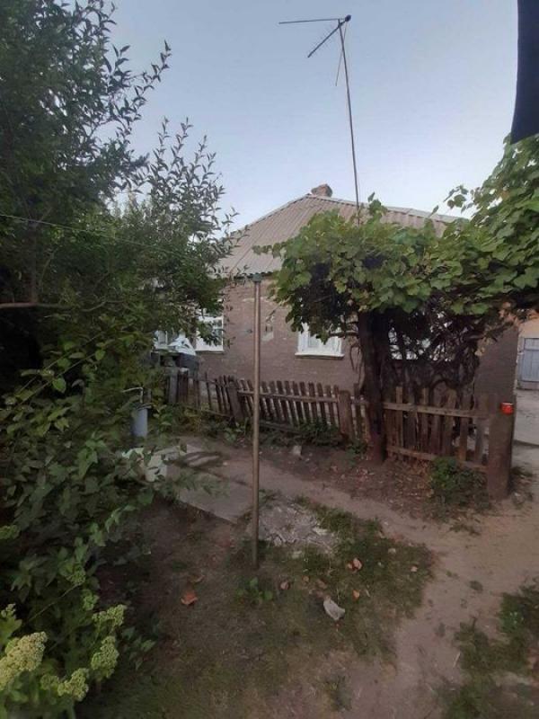 Дом, 3-комн., Хорошево, Харьковский район