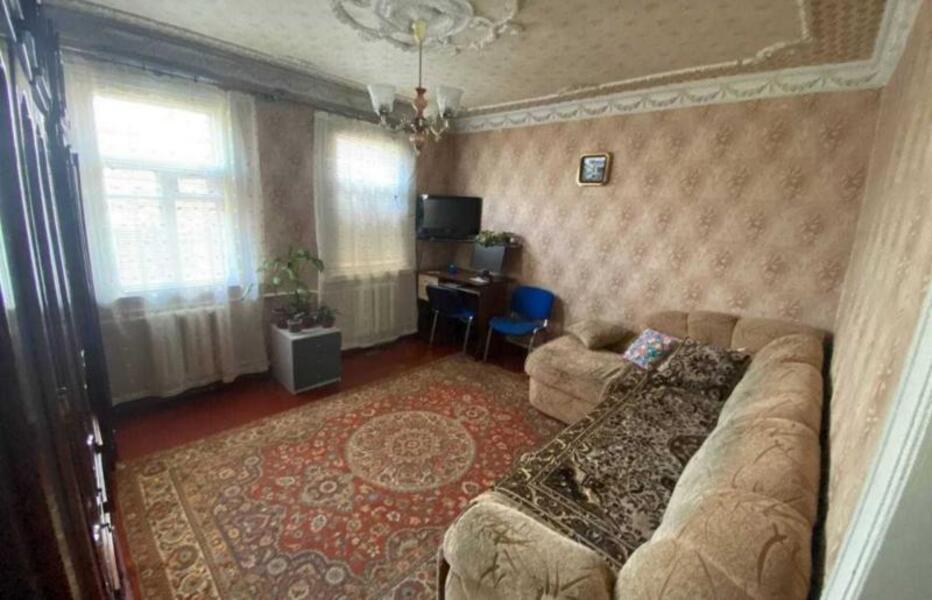 Дом, 4-комн., Харьков, Салтовка