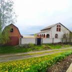 Дом, Родной Край, Харьковская область