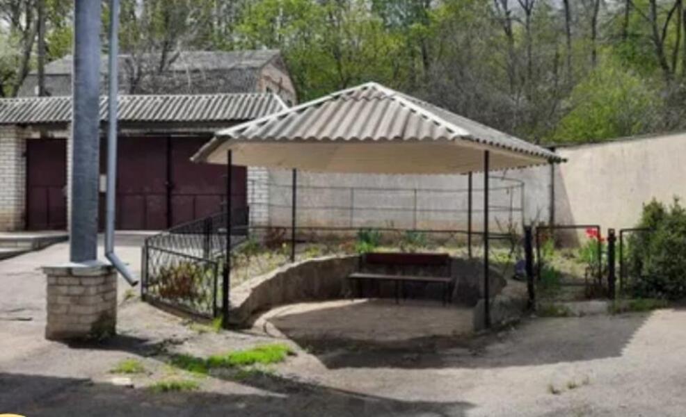Дом, 6-комн., Дергачи, Дергачевский район