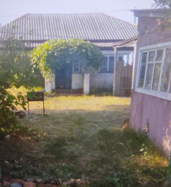 Купить дом, Черемушное, Харьковская область
