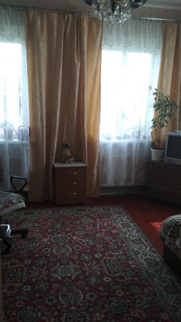 Купить Дом, Коробочкино, Харьковская область