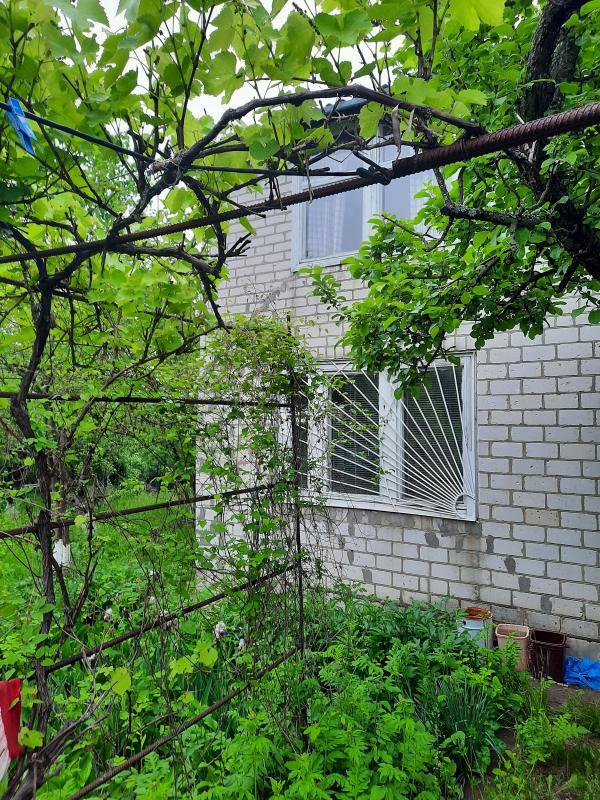 Купить , Коротыч, Харьковская область