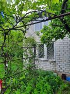 , Коротыч, Харьковская область