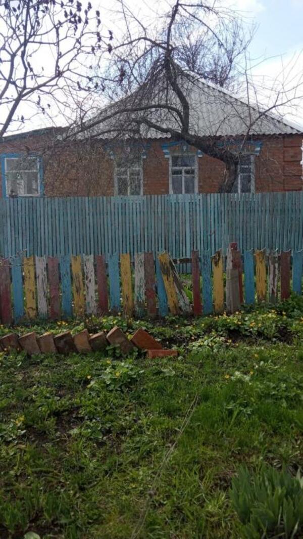 Купить Дом, Гуты, Харьковская область