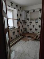 Дом, Харьков, Защитников Украины метро