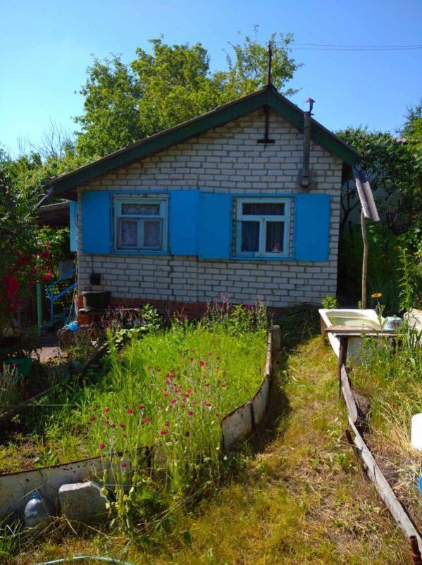 Купить , Русские Тишки, Харьковская область