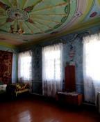 дом, Терновая (Чугеув), Харьковская область