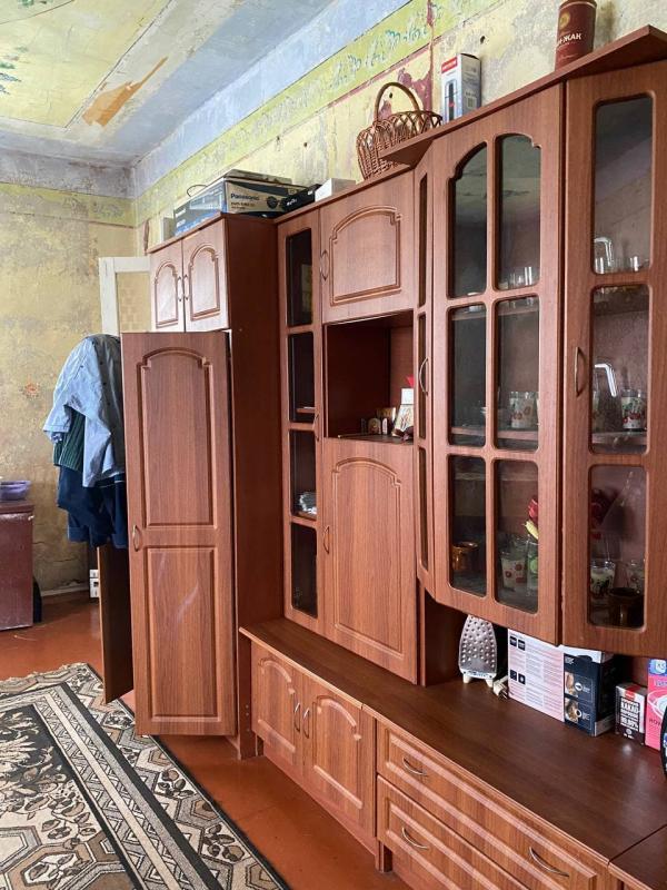 Купить Дом, Солоницевка, Харьковская область