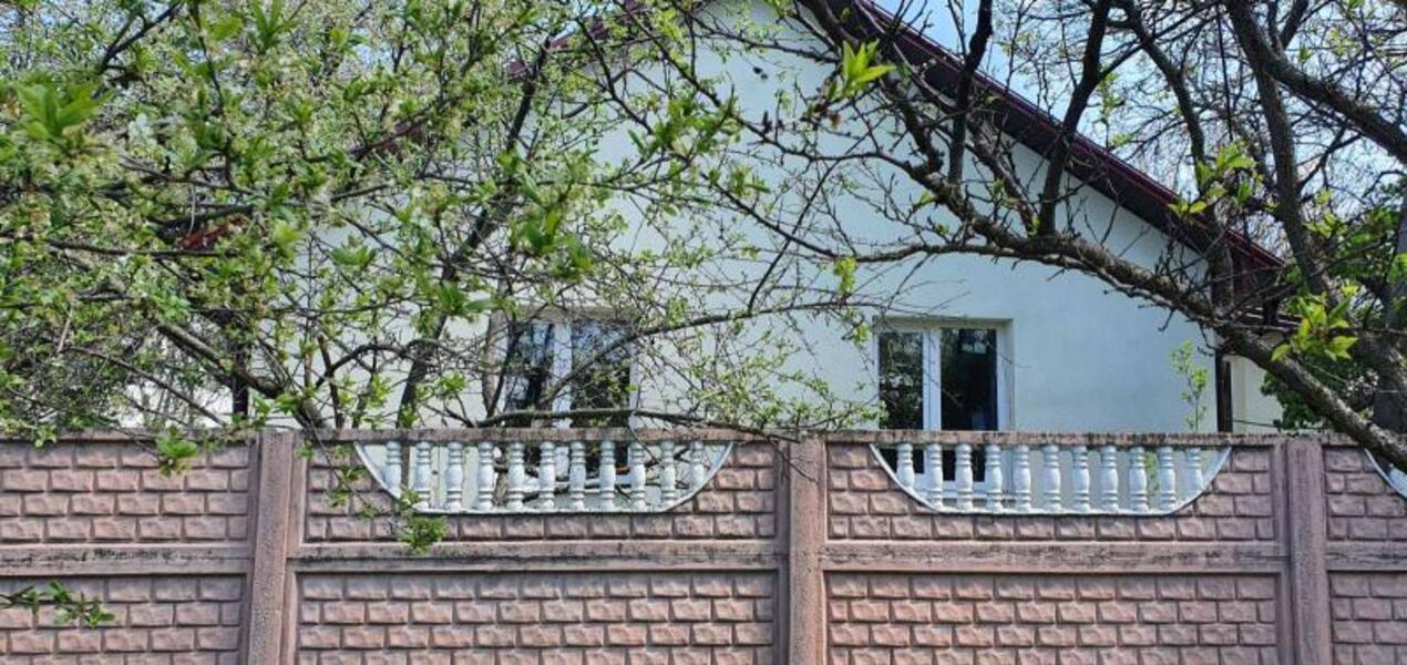 Купить Дом, Хотомля, Харьковская область