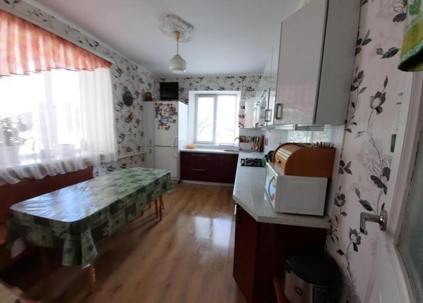 Купить дом, Олешки, Харьковская область