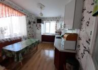 дом, Олешки, Харьковская область