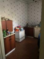 дом на 2 входа, Харьков, ФИЛИППОВКА