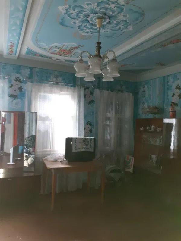 Купить Дом, Терновая (Чугеув), Харьковская область