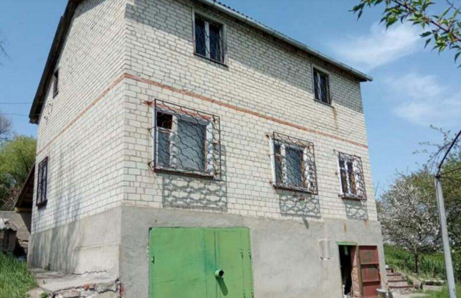 Купить , Шестаково, Харьковская область