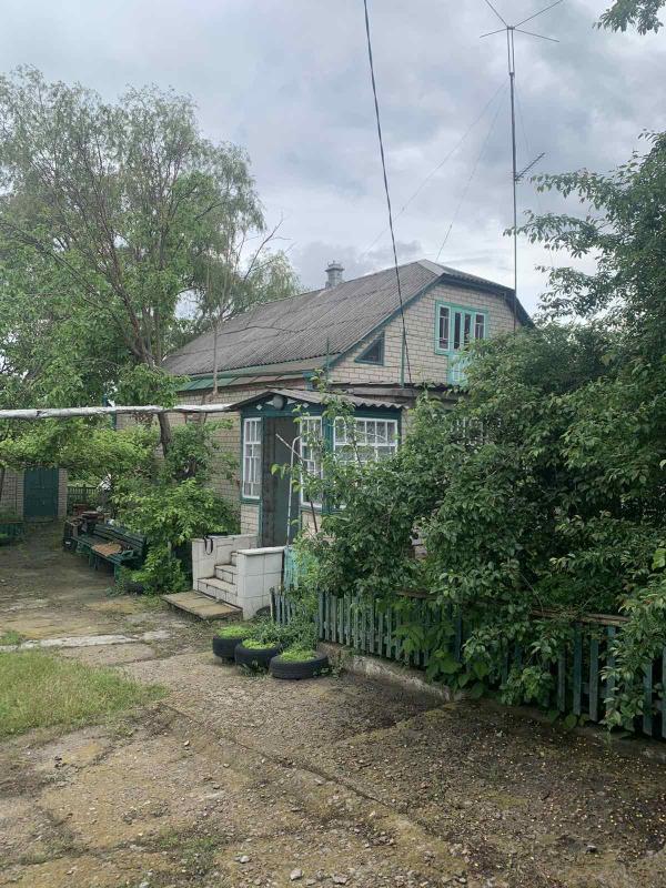 Купить , Солоницевка, Харьковская область