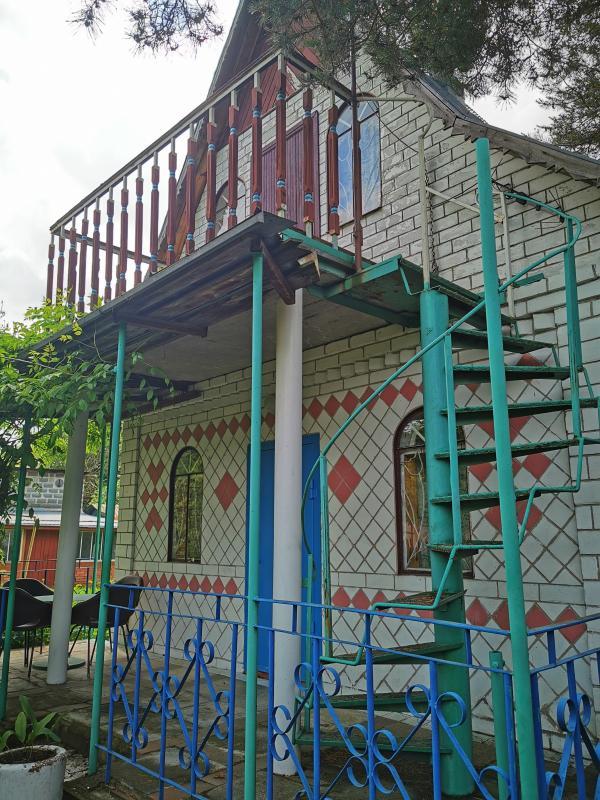 Купить , Задонецкое, Харьковская область