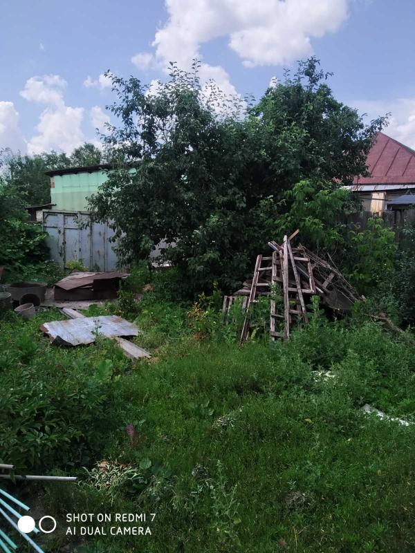 Купить Дом, Харьков, Старая салтовка