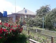 дом на 2 входа, Харьков, Восточный