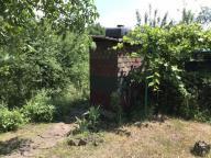 Дача, Введенка, Харьковская область